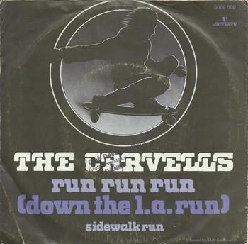 Carvells