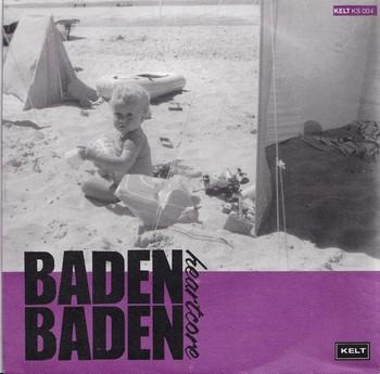 Baden Baden Heartcore