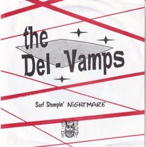 Del-Vamps