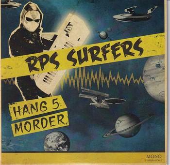 RPS Surfers