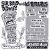 Sir Bald Diddley