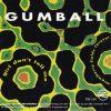 Gumball