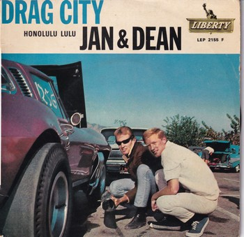 Jan & Dean