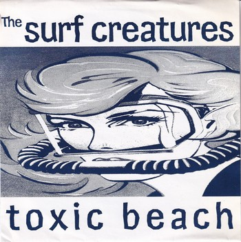 Surf Creatures