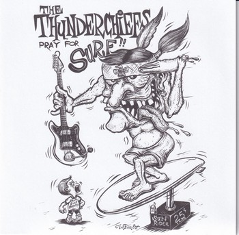 Thunderchiefs