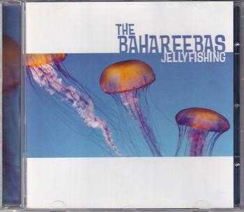 Bahareebas