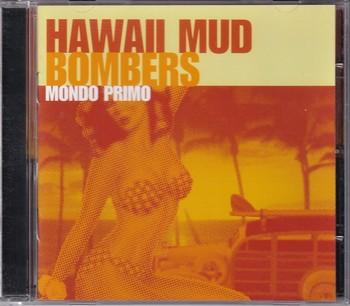 Hawaii Mud Bombers