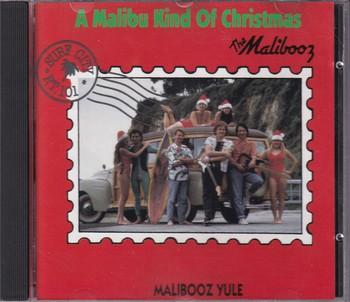 Malibooz