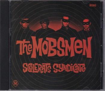 Mobsmen