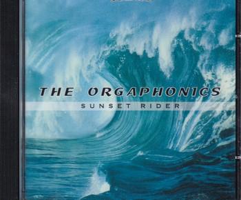 Orgaphonics