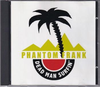 Phantom Frank