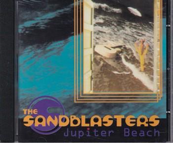 Sandblasters