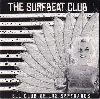 Surfbeat Club