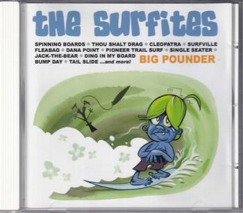 Surfites