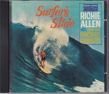 Richie Allen