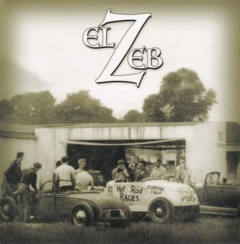 El Zeb
